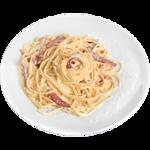 Pasta spaghetti Mafia 300g Ukraine