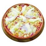 Пицца Челентано 990г Украина