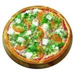 Пицца Челентано 935г Украина