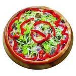 Пицца Челентано 940г Украина