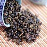 Tea Nyami-nyami green loose