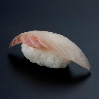 Суши-нигири «Тай»