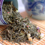 Tea Nyami-nyami loose