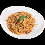 Макарони спагетті Мафія 300г Україна