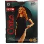 Колготы Conte Prestige 40 Den р.2 shade шт