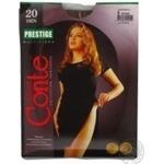 Колготы Conte Prestige 20 Den р.5 shade шт