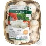 Cup mushrooms Dinbo Malyuky 400g