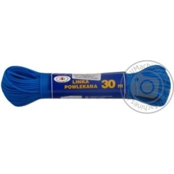 Веревка MTM для белья 30м - купить, цены на Таврия В - фото 5
