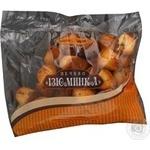 Печиво БКК Ізюминка 300г