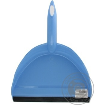 Pasterski Yaga AGD 11002 Garbage Scoop - buy, prices for Novus - image 1