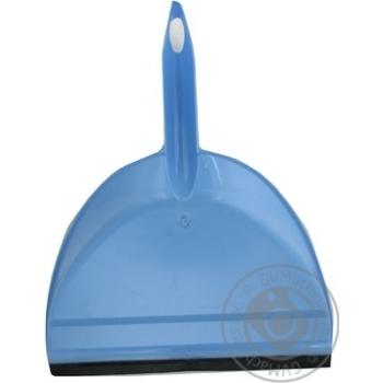 Совок Pasterski Yaga AGD 11002 для сміття - купити, ціни на Novus - фото 2