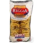 Изделия макаронные Pasta Reggia фетучини 500г