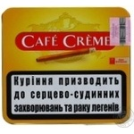 Сигара Cafe Creme Henri Wintermans