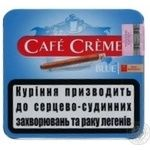 Сигара Cafe Creme Henri Wintermans Blue