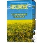 Spices Prodmiks 200g Ukraine