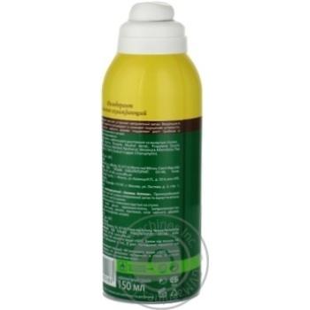 Дезодорант для ніг Зелена Аптека охолоджуючий 150мл - купити, ціни на Восторг - фото 8
