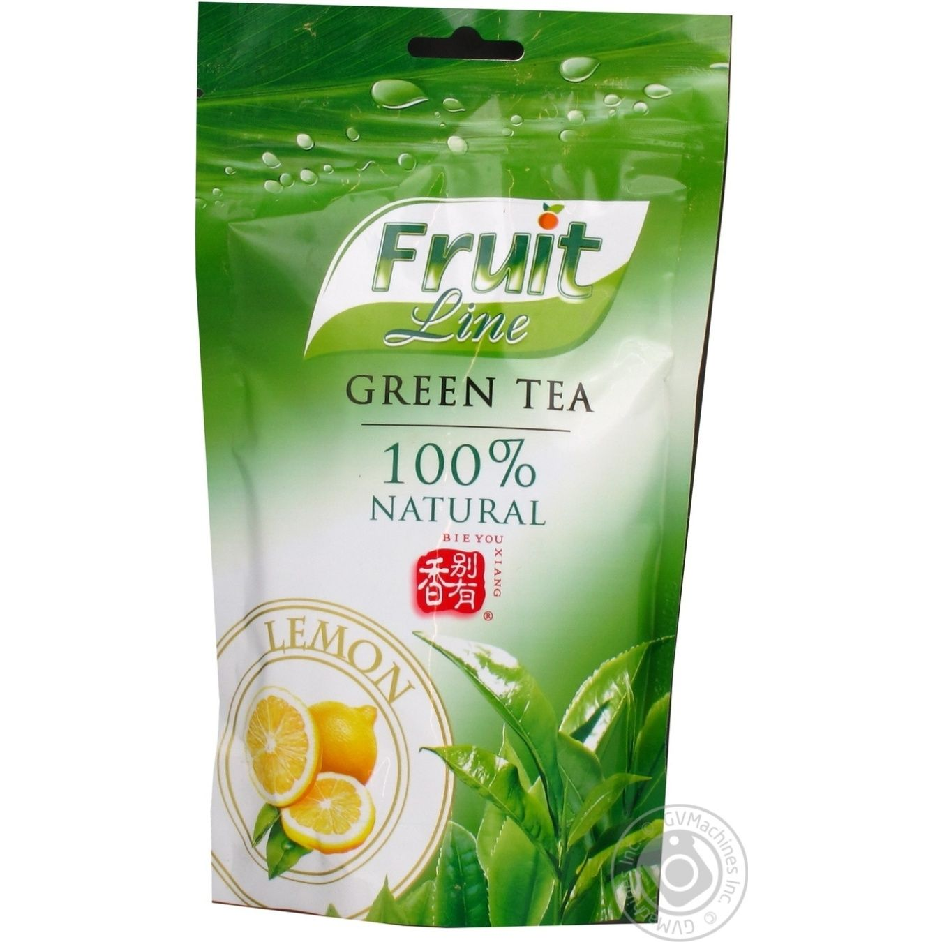 Tea fruit line lemon green loose 100g china drinks 18 tea tea fruit line lemon green loose 100g china izmirmasajfo