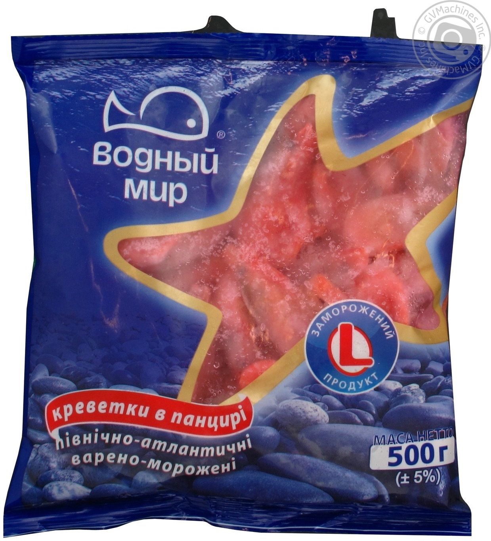 протеин 90 купить украина