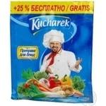 Spices Kucharek vegetable 125g Poland