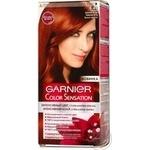 Фарба для волосся Color Sensation 6.46 Інтенсивний колір