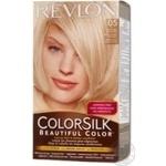 Revlon ColorSilk 05 Hair Dye