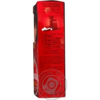 Фарба для волосся Londa Trend Сolor 54 Бордо - купить, цены на Novus - фото 4