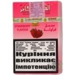 Табак Al Fakher Strawberry Flavour 50г - купить, цены на Фуршет - фото 1
