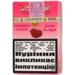 Табак Al Fakher Strawberry Flavour 50г - купить, цены на Фуршет - фото 3