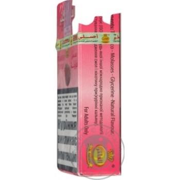 Табак Al Fakher Strawberry Flavour 50г - купить, цены на Фуршет - фото 4
