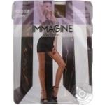 Tights Immagine neutro for women 20den Italy