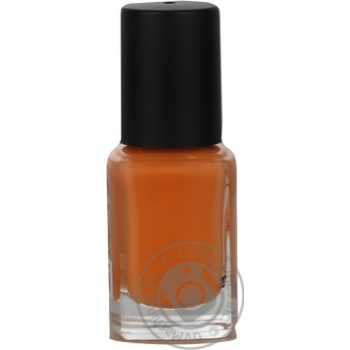 Лак для нігтів Nogotok Style Color №060 12мл - купить, цены на Novus - фото 5