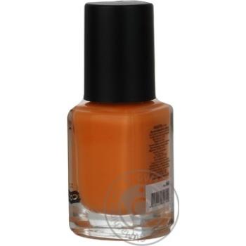 Лак для нігтів Nogotok Style Color №060 12мл - купить, цены на Novus - фото 3