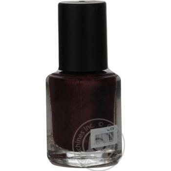 Лак для нігтів Nogotok Style Color №179 12мл - купить, цены на Novus - фото 3
