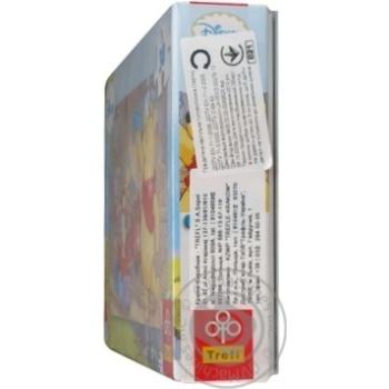 Пазли Trefl 30 елементів - купити, ціни на Ашан - фото 2