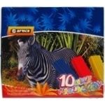 Plasticine Economix 1200g - buy, prices for Novus - image 3