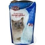 Litter Trixie for pets 5000g Germany