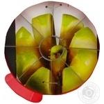 Нож Fackelmann для яблок 42015
