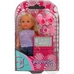 Кукла Simba Ева и мини набор 6 видов - купить, цены на Novus - фото 4