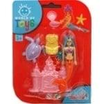 Toy Simba Rusalochka for children China