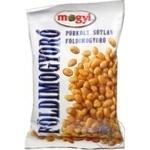 Nuts peanuts Mogyi fried 200g Hungary