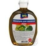 Shampoo Aro linden for hair 500ml