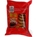 Cookies Fine food cherry 300g packaged