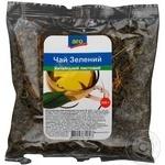 Чай Аро зеленый 200г Украина