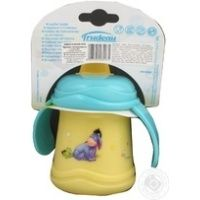 China Trudeau Mug Baby For Feeding Pooh → Babies Care Winnie lFT1JKc