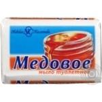 Мило Невська Косметика Медове 90г