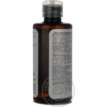 Шампунь Домашній доктор для сухого волосся Маточне молочко,мед 300мл - купить, цены на Novus - фото 3
