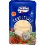 Сыр Балларин горгонзола мягкий 48% 150г