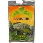 Spices basil Edel 10g Ukraine