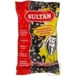 Seeds Sultan sunflower 100g Ukraine