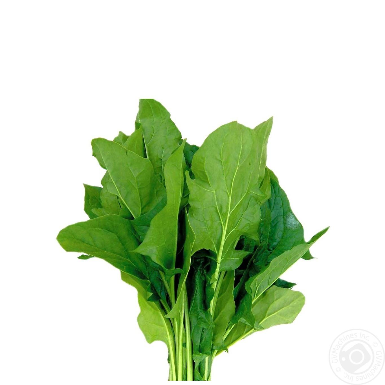 Зелень щавель фасованное 100г → Фрукты и Овощи → Зелень ...